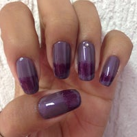 Photo taken at Luciana Manicure - Unhas Decoradas by Belle S. on 2/18/2015