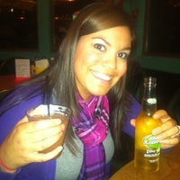 Photo taken at Sand Bar & Island Grill by Erica on 9/23/2012