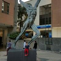 Photo taken at Pereira by José Alberto R. on 4/13/2016