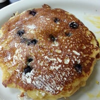 Photo taken at Bakery Mill & Deli by Vicky K. on 10/27/2013