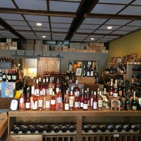 Photo taken at Champion Wine Cellars by Bunny R. on 8/23/2017