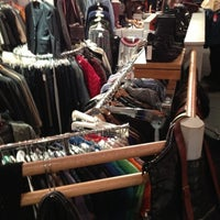 Photo Taken At The Closet By Mercy G. On 11/11/2012 ...