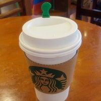 Photo taken at Starbucks Coffee 東京急行大井町駅店 by 正浩 甲. on 9/16/2012