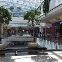 9/13/2016 tarihinde Burak T.ziyaretçi tarafından Mall of İstanbul'de çekilen fotoğraf