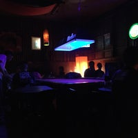 Photo taken at Miguel's Bar by Adrielline D. on 2/13/2016