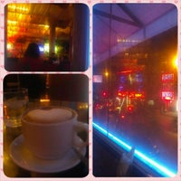 Photo taken at Maxx Cafe by Thao P. on 1/7/2014