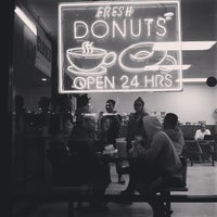 Photo taken at Simone's Donuts by Cole E. on 4/29/2015