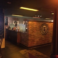 Photo taken at Northern Soul by Meghan M. on 9/17/2017