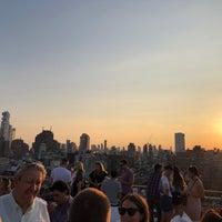 Foto diambil di Public - Rooftop & Garden oleh Nikki B. pada 7/13/2018