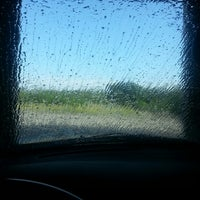 Blue skies car wash knoxville tn photo taken at blue skies car wash by bryan m on 61 solutioingenieria Image collections