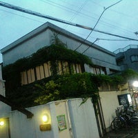 Photo taken at 亀の湯 by MIC on 6/22/2016