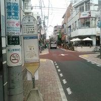 Photo taken at 一番街 by MIC on 7/23/2017