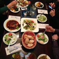 Akropolis 4 tips for Akropolis greek cuisine merrillville in