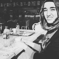 Photo taken at Avcılar İhkib Anadolu Ve Teknik Lisesi by Ecem B. on 4/12/2016