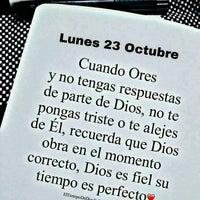 Photo taken at libreria copy bolaños by Andrea B. on 10/23/2017