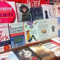 Photo taken at National Book Store by Marie C. on 3/6/2013
