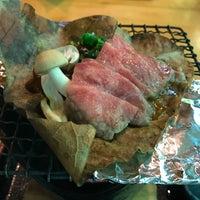 Photo taken at レストラン もみの木 by Yuuta on 6/17/2017