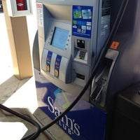 Photo taken at Sam's Club Gas Station by Tim S. on 9/2/2013