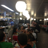 Photo taken at Waffle House by Alexandra S. on 8/28/2013