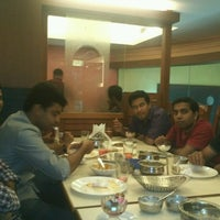 Photo taken at Hotel Top Form by Harun P. on 10/27/2012