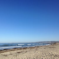Photo taken at Ocean Beach Surf and Skate by Lauren W. on 9/29/2013