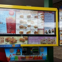 Photo taken at SONIC Drive In by Joel C. on 5/19/2013