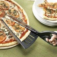 Снимок сделан в Мир пиццы пользователем Artemiy D. 11/23/2012