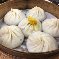 Photo taken at Shanghai Dumpling by Devin H. on 6/4/2017