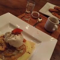 Foto tirada no(a) Bluegrass Bar & Grill por Katerina S. em 8/14/2017