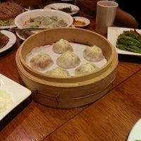 Das Foto wurde bei Din Tai Fung von Jason W. am 6/29/2013 aufgenommen