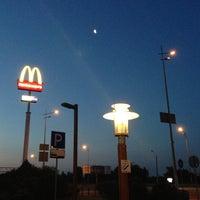 Photo taken at McDonald's by super0leh О. on 7/1/2013