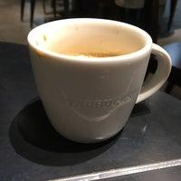 Photo taken at Starbucks by Michael K. on 6/1/2017