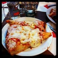 Foto scattata a Pizzeria Spontini da Mustafa G. il 2/28/2013