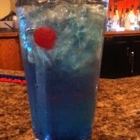 Photo taken at Bar Myx by Belinda V. on 5/12/2013