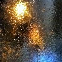 Снимок сделан в Подсосенский переулок пользователем Margarita B. 11/30/2012