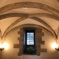 6/30/2018にAmir Q.がPalais des Ducs et des États de Bourgogne – Hôtel de ville de Dijonで撮った写真