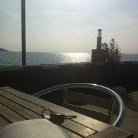 11/28/2012 tarihinde Şebnem Sibel Ş.ziyaretçi tarafından Ortakent Marina'de çekilen fotoğraf