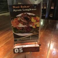 Das Foto wurde bei The Kiosk Coffee Bar von eriko u. am 9/11/2017 aufgenommen