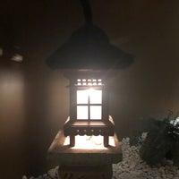 Photo taken at Zen Family Reflexology by eriko u. on 12/27/2017