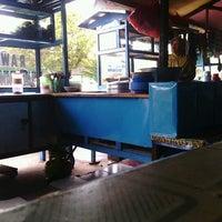 Photo taken at Kuliner Persiba by Ewin N. on 2/18/2013