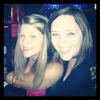 Photo taken at The Place Bar & Grill by Krista K. on 12/9/2012