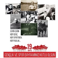 Foto tomada en Esila Hotel Ankara por Hotel E. el 5/18/2017