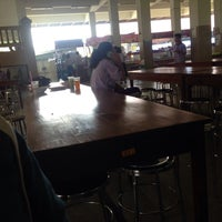 Photo taken at Canteen by JuMiss on 7/15/2016