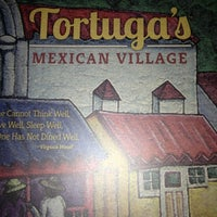 Photo taken at Tortugas Mexican by Scott B. on 9/16/2013