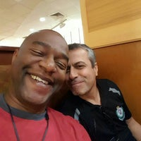 Photo taken at Panera Bread by Christopher S. on 6/11/2015