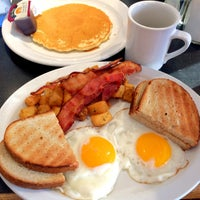 Photo taken at Al's Diner by Mark W. on 1/22/2015