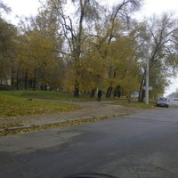 Photo taken at Запорожский торговый колледж ЗНУ by Igor R. on 11/10/2017