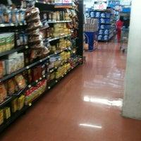Photo taken at Walmart by Rafael C. on 2/3/2013