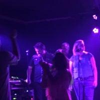 Photo taken at Jack's Waterfront Bistro + Bar by Dawn H. on 6/25/2016