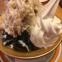 Photo taken at Komeda's Coffee by たか ぴ. on 7/30/2017